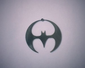 Films_Batman_type1